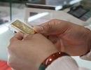 Giảm khá mạnh, vàng nội vẫn đắt hơn 1,8 triệu đồng/lượng Giảm khá mạnh, vàng nội vẫn đắt hơn 1,8 triệu đồng/lượng