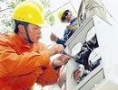 Đề nghị xóa bỏ sự bù chéo trong giá điện
